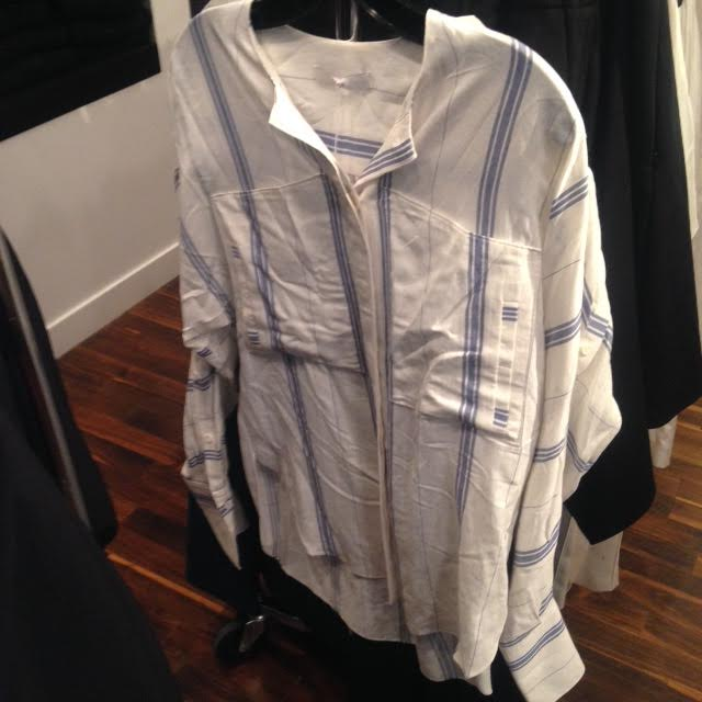 tibi sample top .jpeg