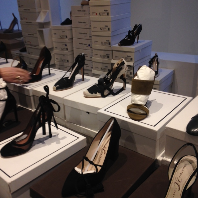 the line footwear 2.JPG