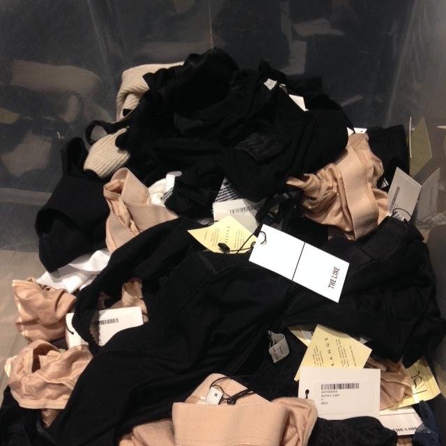 the line underwear.JPG