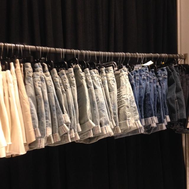 the line shorts.JPG