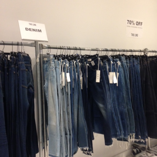 the line denim.JPG
