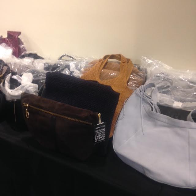 handbags3.jpg