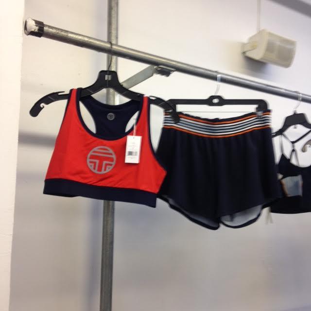 tory bra and shorts.jpg