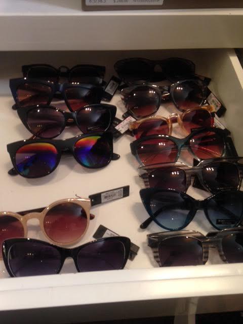 bcbgglasses.jpg