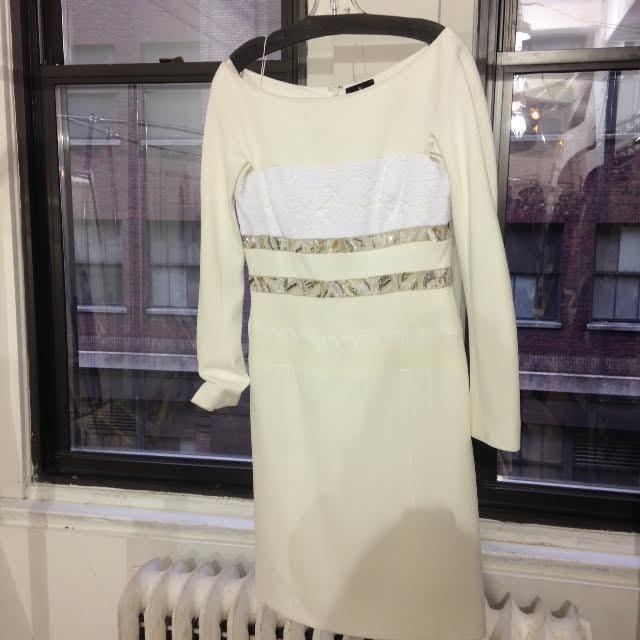 jmendel dress2.jpg