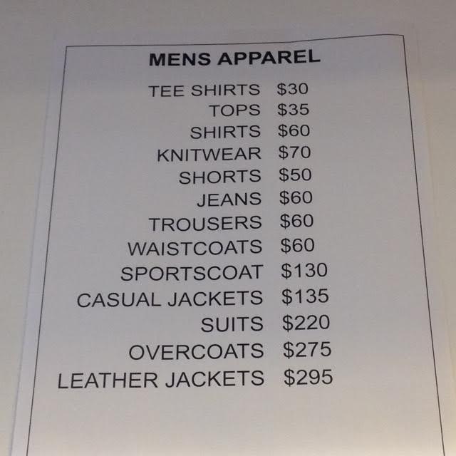 reiss price list.jpg