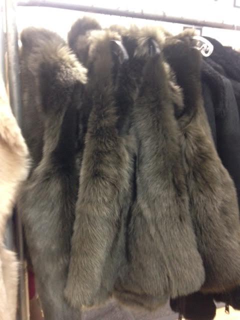 reiss furs.jpg
