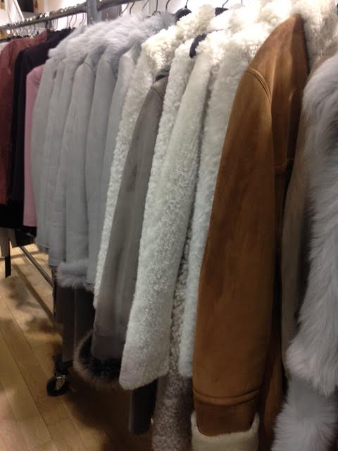 reiss coats.jpg