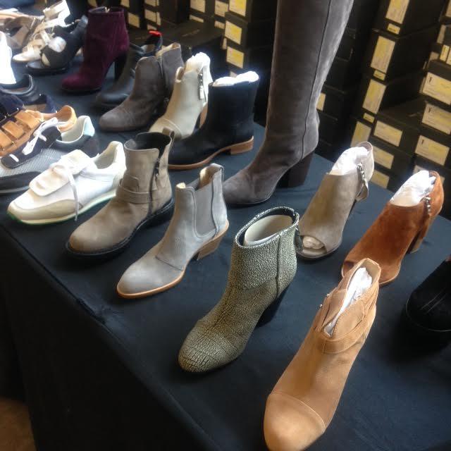 rag and bone boots.jpg