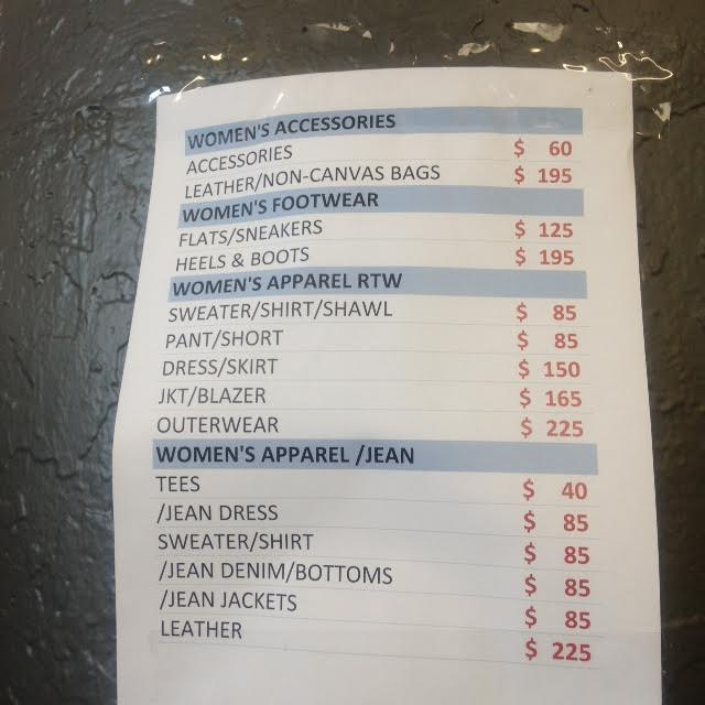 rag and bone price list.jpg