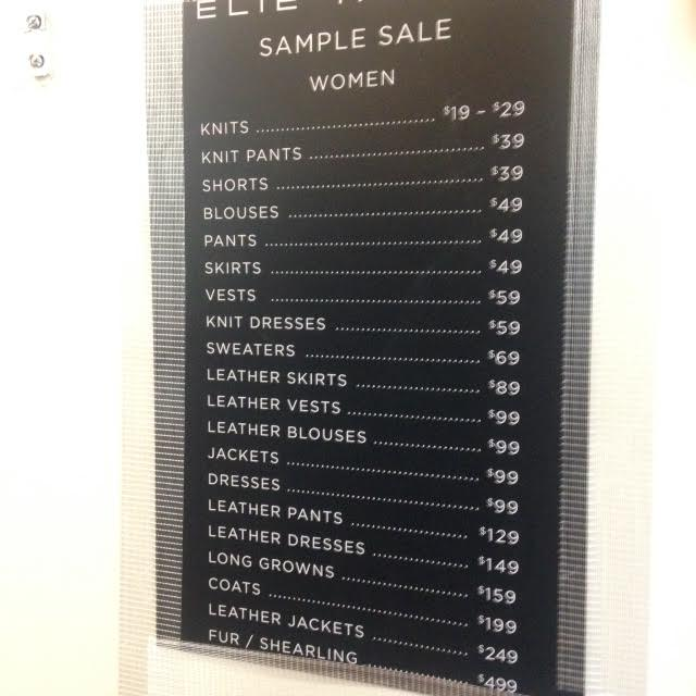 elie tahari price list.jpg