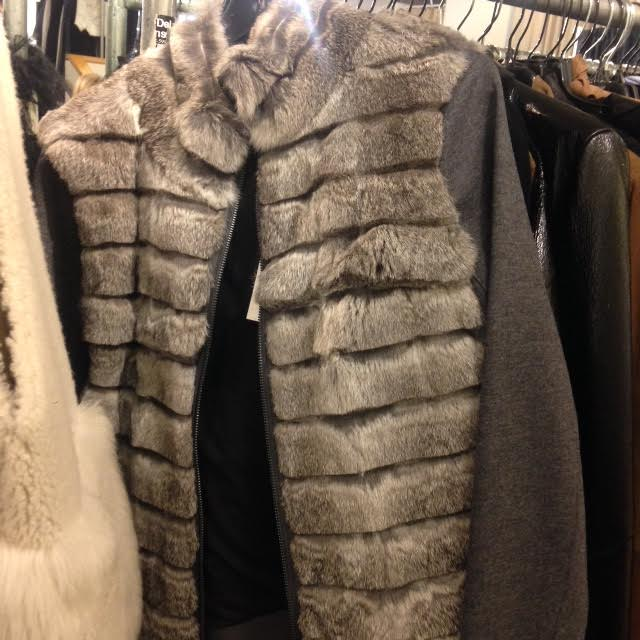 elie tahari shearling jacket.jpg