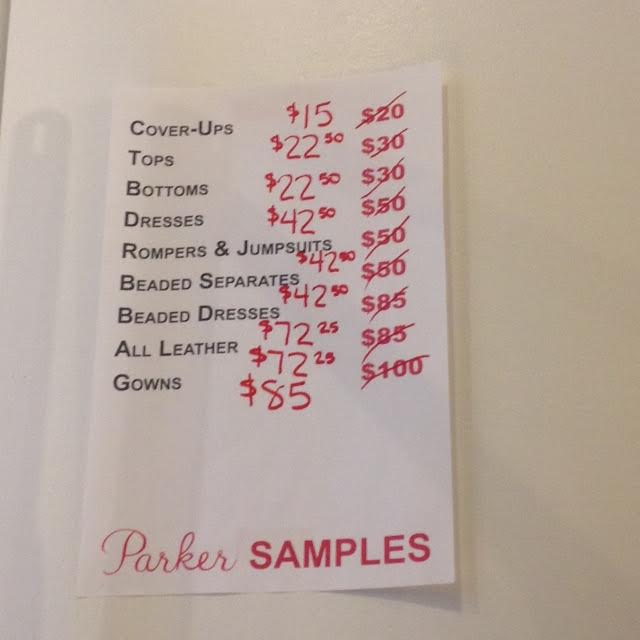 sample price list.jpeg