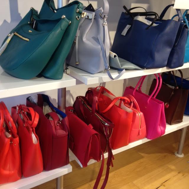 furla bags3.jpg