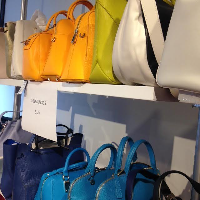 furla bags5.jpg
