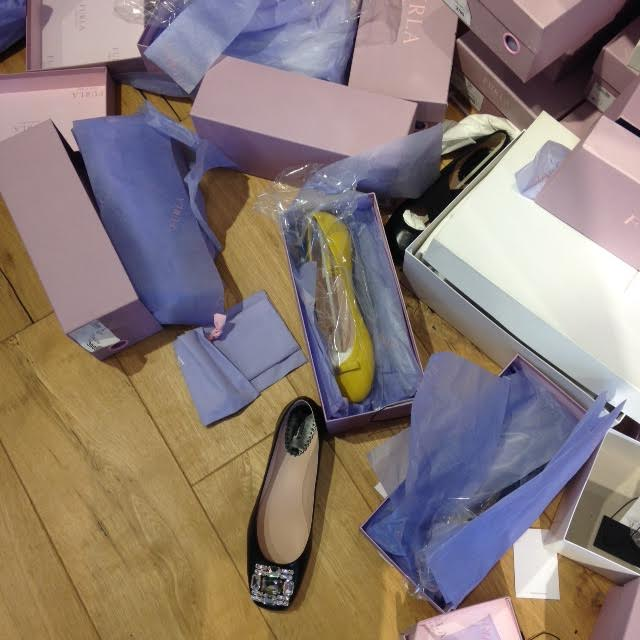 furla shoes2.jpg