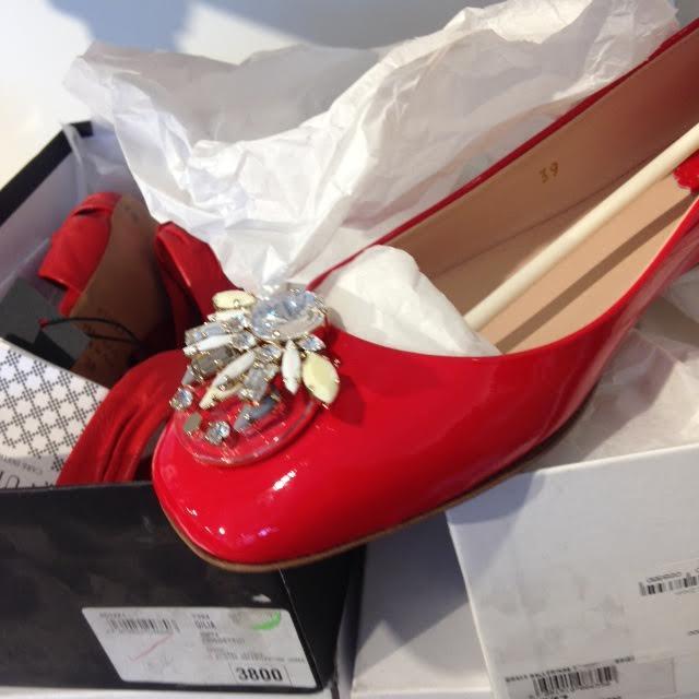 furla shoes.jpg