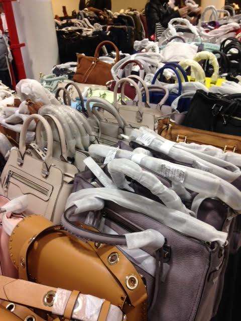 rm bags.jpg