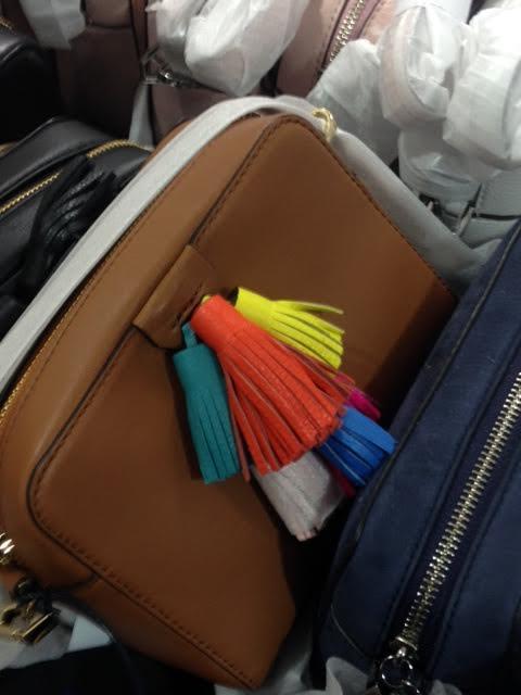 tassle bag.jpg