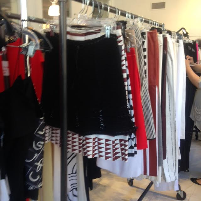 edun-sample-sale-1.jpg