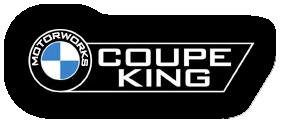 CoupeKingLogo.png
