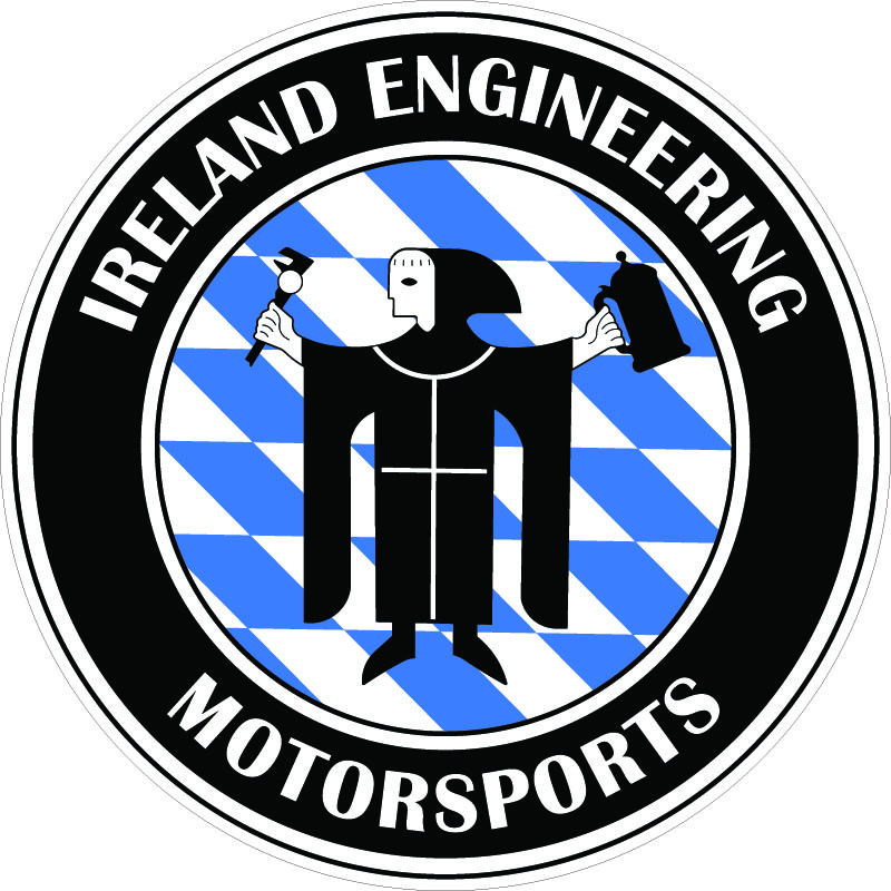 Ireland Engineering_Logo.jpg