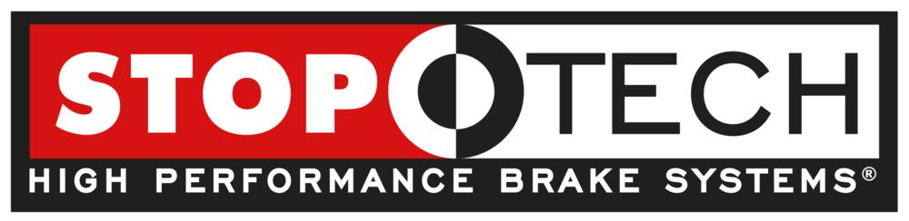 StopTech®HPBS-Logosx2.png