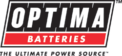 OPTIMA_LOGO_final_4C.png