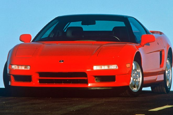 1991-acura-nsx-front-view.jpg
