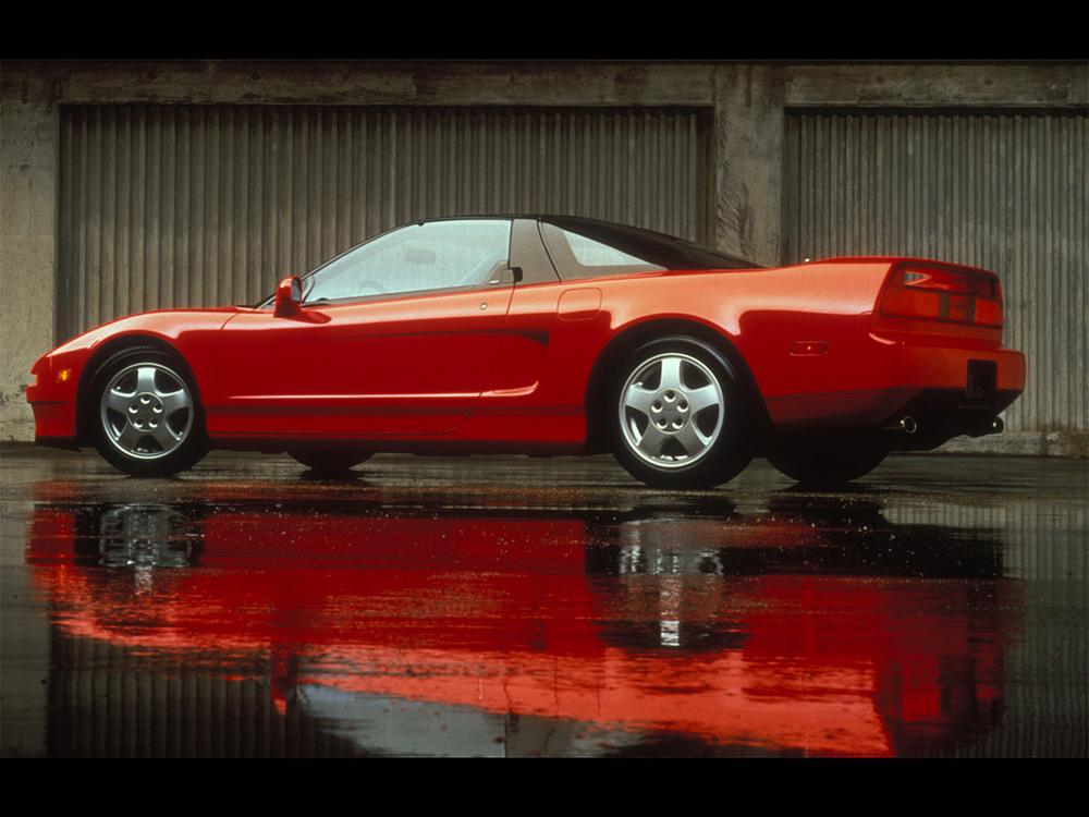 1991-Acura-NSX-stockphoto.jpg