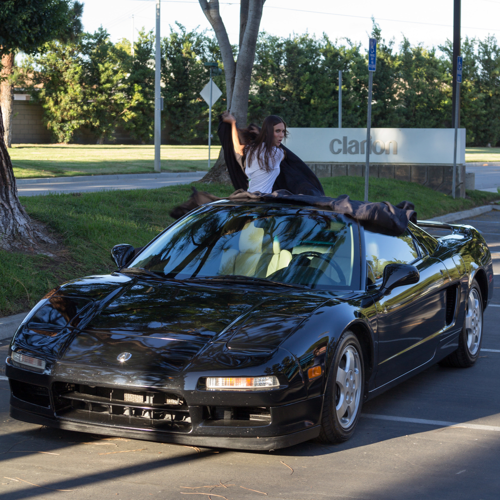 1991 Acura NSX Unveiling Shoot-42.jpg