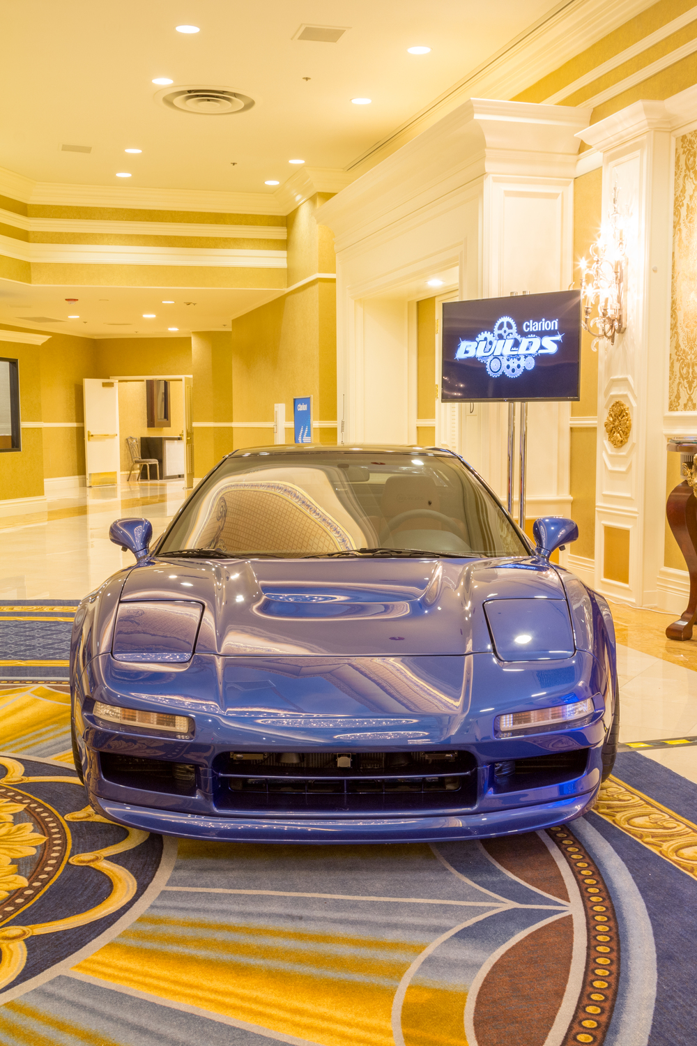 Clarion CES 2016-122-HDR.jpg