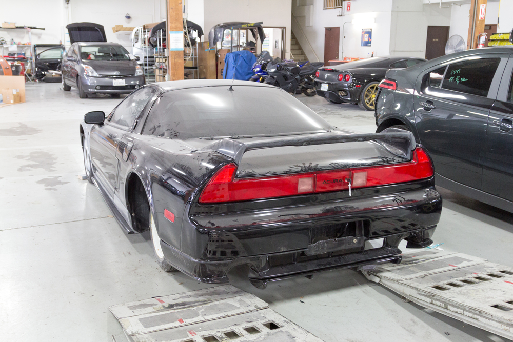 NSX Paint and Body-10.jpg