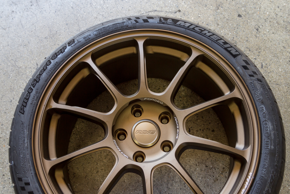 NSX Wheels and Tires-26.jpg