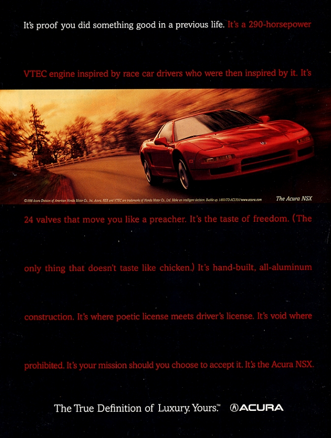 ad_acura_nsx_red_1998.jpg