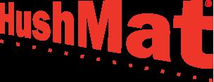 hushmat_logo.png