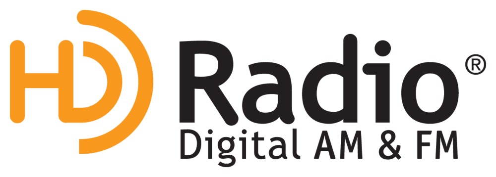HD Radio Logo_digital_AM_FM.png