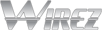 Wirez-LogoSmall.png