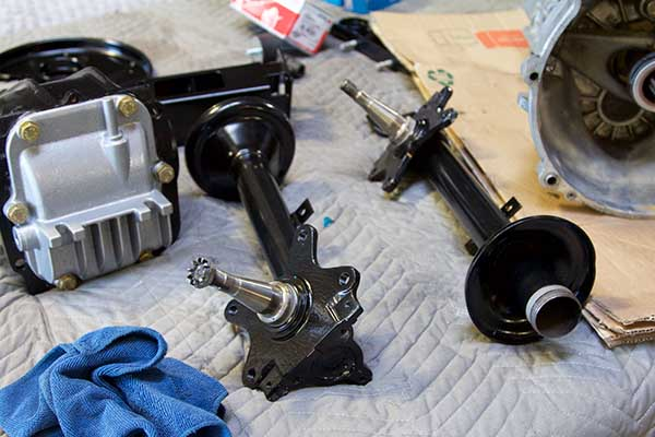 BMW 2002 Engine Build 317.jpg