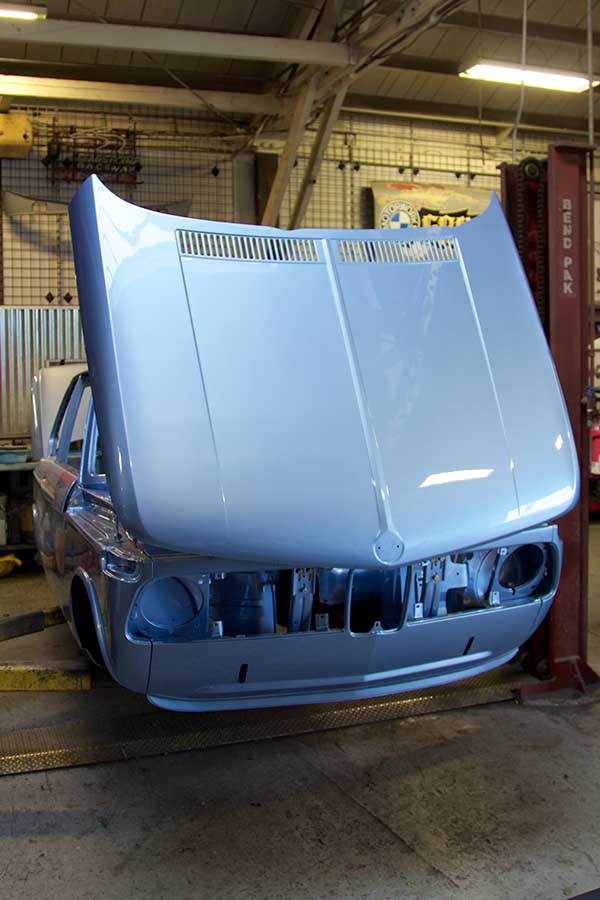 BMW 2002 Engine Build 321.jpg