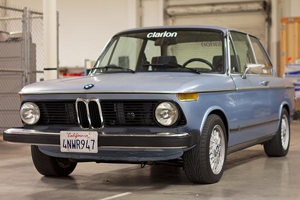 Clarion BMW 2002 Build 11445.jpg
