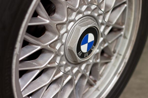Clarion BMW 2002 Build 11447.jpg