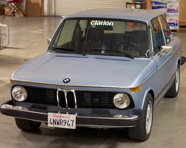 Clarion BMW 2002 Build 11452.jpg