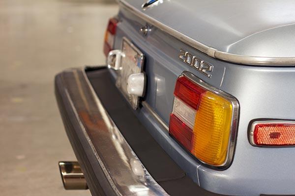 Clarion BMW 2002 Build 11472.jpg