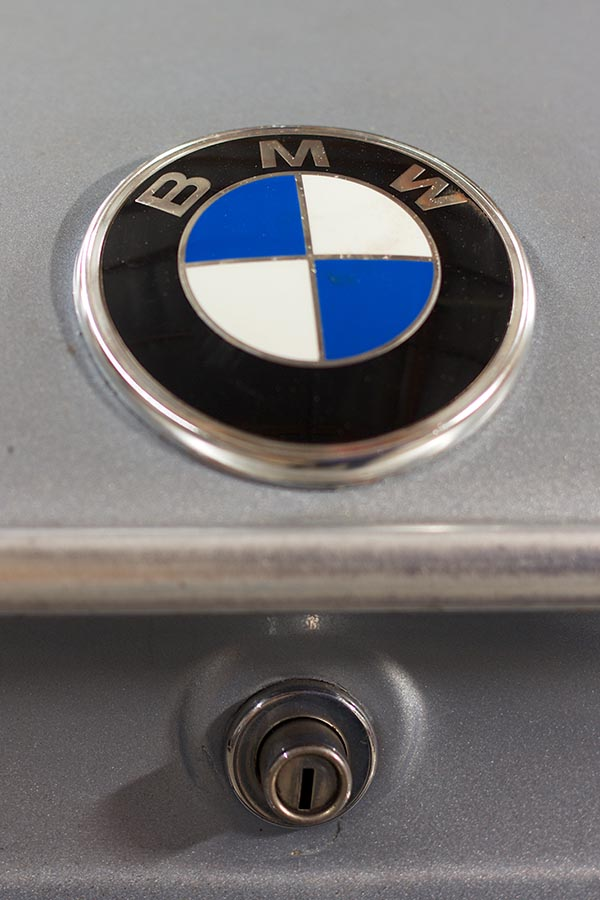 Clarion BMW 2002 Build 11478.jpg
