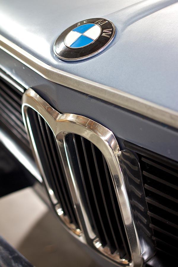 Clarion BMW 2002 Build 11492.jpg