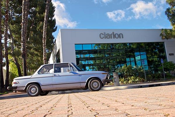 Clarion BMW 2002 Build 11647.jpg