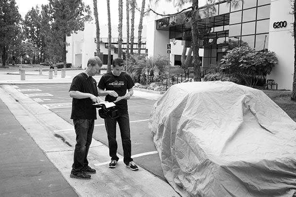 Clarion BMW 2002 Build 12652.jpg