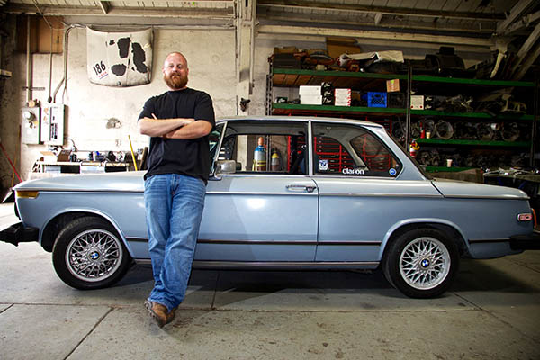 Clarion Builds BMW 2002 CoupeKing Teardown 13196.jpg