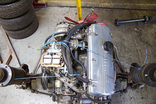 Clarion Builds BMW 2002 CoupeKing Teardown 13529.jpg
